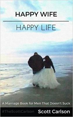 happywifehappylifebook